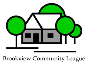 Brookview Community League