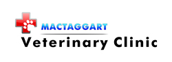 MacTaggart Veterinary Clinic