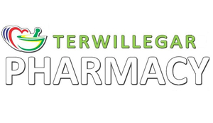 Terwillegar Pharmacy